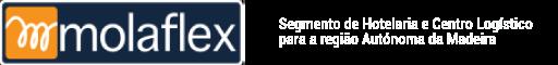 Gamotel